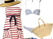 French Beach Chic