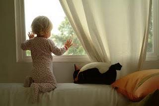 Hiring a babysitter?