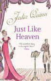 Just Like Heaven (Smythe-Smith Quartet)