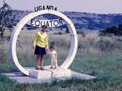 Africa Trip, 40th Anniversary