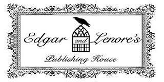 Edgar & Lenore's On Facebook!