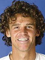 Future Hall of Famer: Gustavo Kuerten
