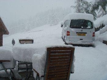 Snow_1stJune