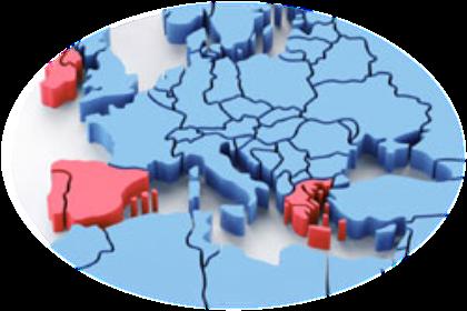 EU – A Flawed Foundation, But Brilliant Strategy?
