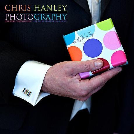 Quality luxury UK wedding photographer Chris Hanley 22