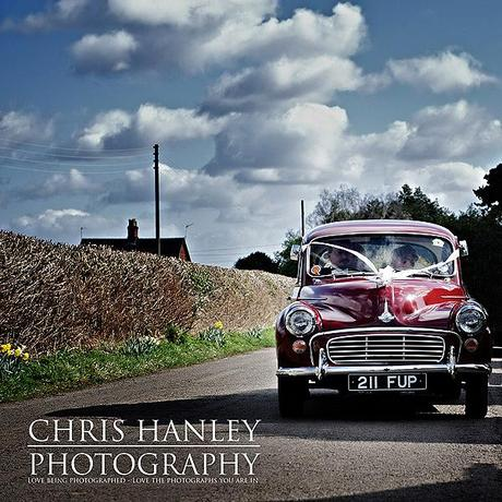 Quality luxury UK wedding photographer Chris Hanley 18