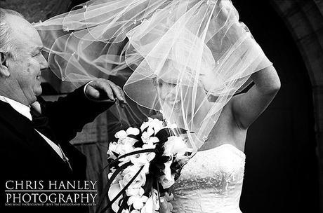 Quality luxury UK wedding photographer Chris Hanley 14
