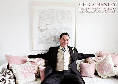 Quality luxury UK wedding photographer Chris Hanley 21