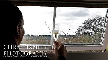 Quality luxury UK wedding photographer Chris Hanley 20