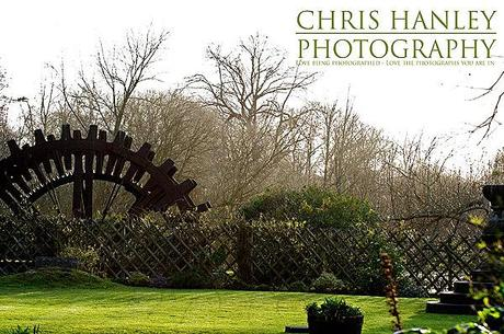 Quality luxury UK wedding photographer Chris Hanley 11