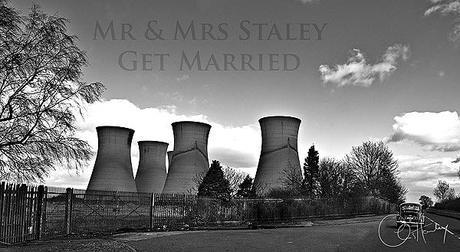 Quality luxury UK wedding photographer Chris Hanley 25