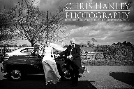 Quality luxury UK wedding photographer Chris Hanley 16