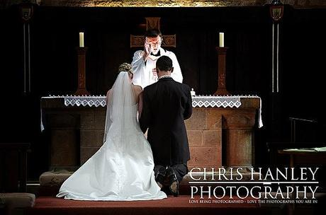Quality luxury UK wedding photographer Chris Hanley 13