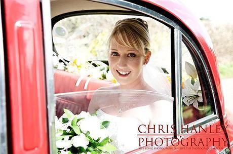 Quality luxury UK wedding photographer Chris Hanley 17