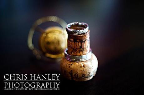 Quality luxury UK wedding photographer Chris Hanley 24