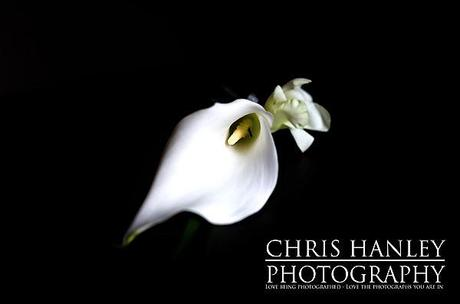 Quality luxury UK wedding photographer Chris Hanley 23