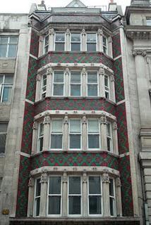 53 Fleet Street