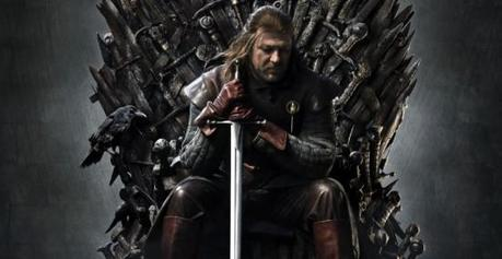 """Review #2544: Game of Thrones 1.7: """"You Win or You Die"""""""