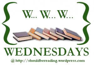 Wednesday's Events (VI)