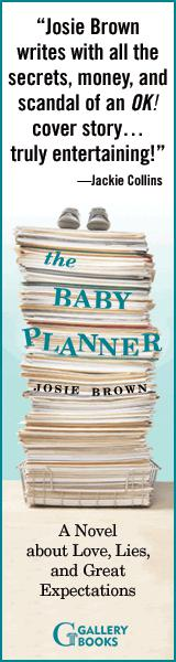 27355-Baby-Planner-160x600