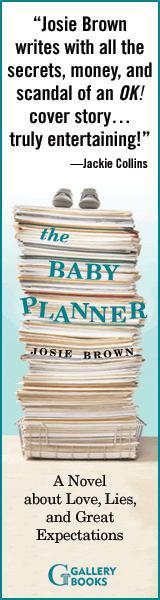 27355-Baby-Planner-160x600