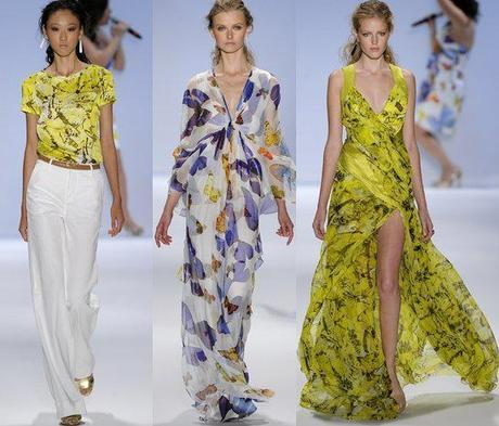 Butterfly Fashion Galore: All Hearts Aflutter