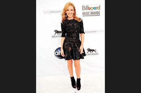 2011 Billboard Music Awards