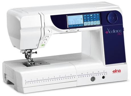 Sewing Machine Review: Janome 6600 - Yahoo! Voices - voices.yahoo.com