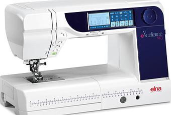 sewing machine helpline