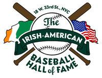 The 2011 Irish American Baseball Hall of Fame Class