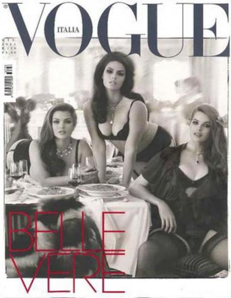 Vogue-italia-june-2011-570x766