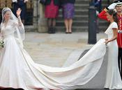 Dress Most Copied Royal Wedding
