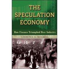 speculation-economy.jpg