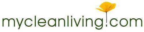 Mycleanliving-logoweb