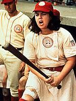 Batting Practice, Bitches: The One with Lance Armstrong, Gay Athletes, Tree Murder, SNL, and Sukanya Roy