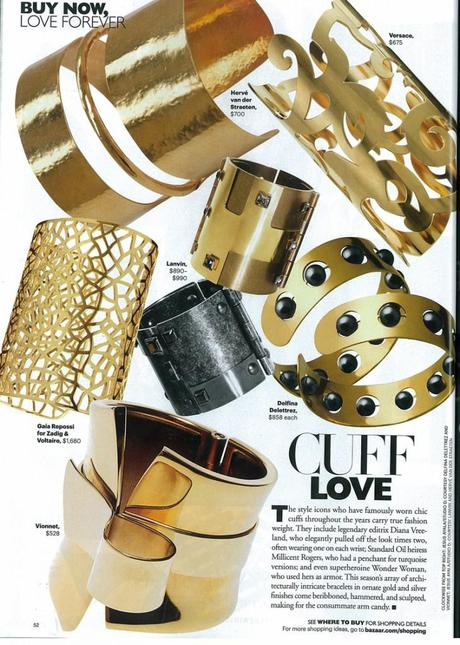 cuffs HB12 730x1024Fab Find Friday: Cuff It!