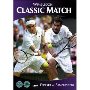Top 10 Tennis Movies