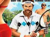 Tennis Movies