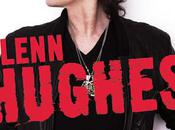 Glenn Hughes: Planet Rock Radio Show