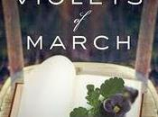 Review: Violets March