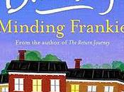 Review: Minding Frankie