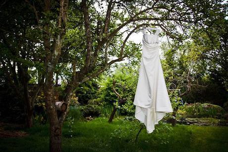 Plas Hafod wedding photography North Wales (2)