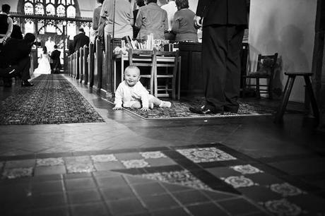 Plas Hafod wedding photography North Wales (8)