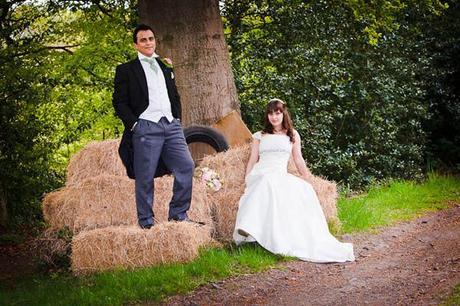 Plas Hafod wedding photography North Wales (16)