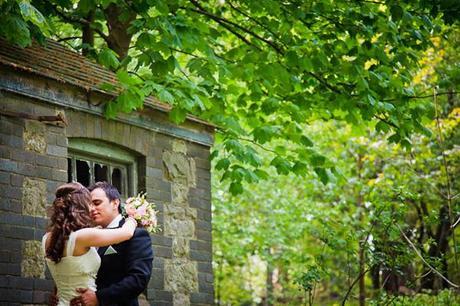 Plas Hafod wedding photography North Wales (17)