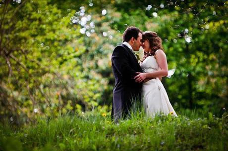 Plas Hafod wedding photography North Wales (15)