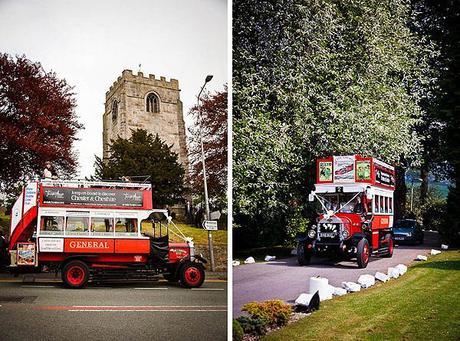Plas Hafod wedding photography North Wales (10)