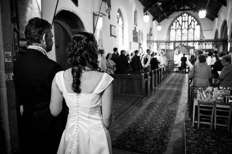 Plas Hafod wedding photography North Wales (6)