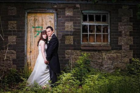Plas Hafod wedding photography North Wales (18)