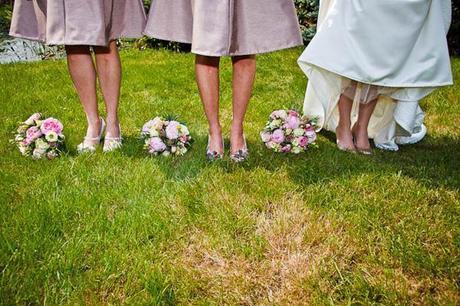 Plas Hafod wedding photography North Wales (5)